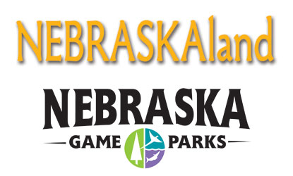NEBRASKAland and Nebraska Game and Parks